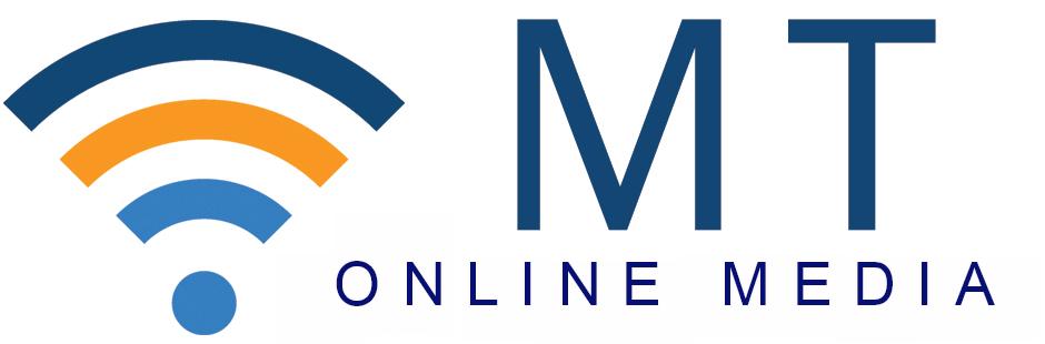 MT Online Media
